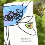 Peafowl_Tree