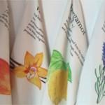 botanical_prints