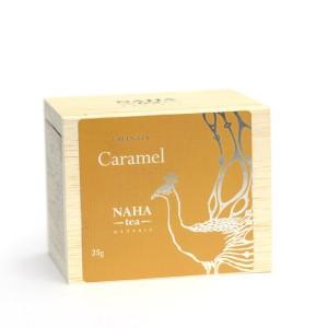 naha_caramel-tea