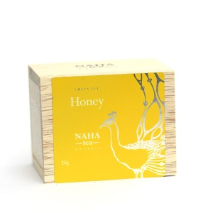 naha_honey-tea