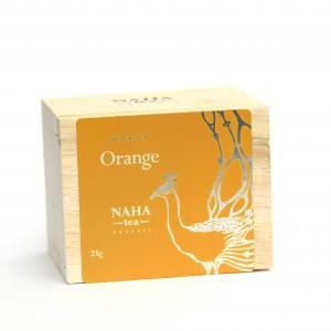 naha_orange-tea