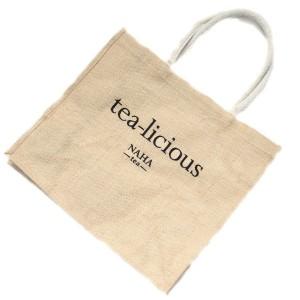Tea-licious bag2