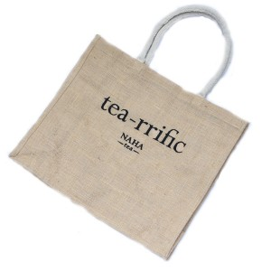 Tea-rrific bag1